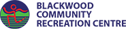 Blackwood Recreation Centre